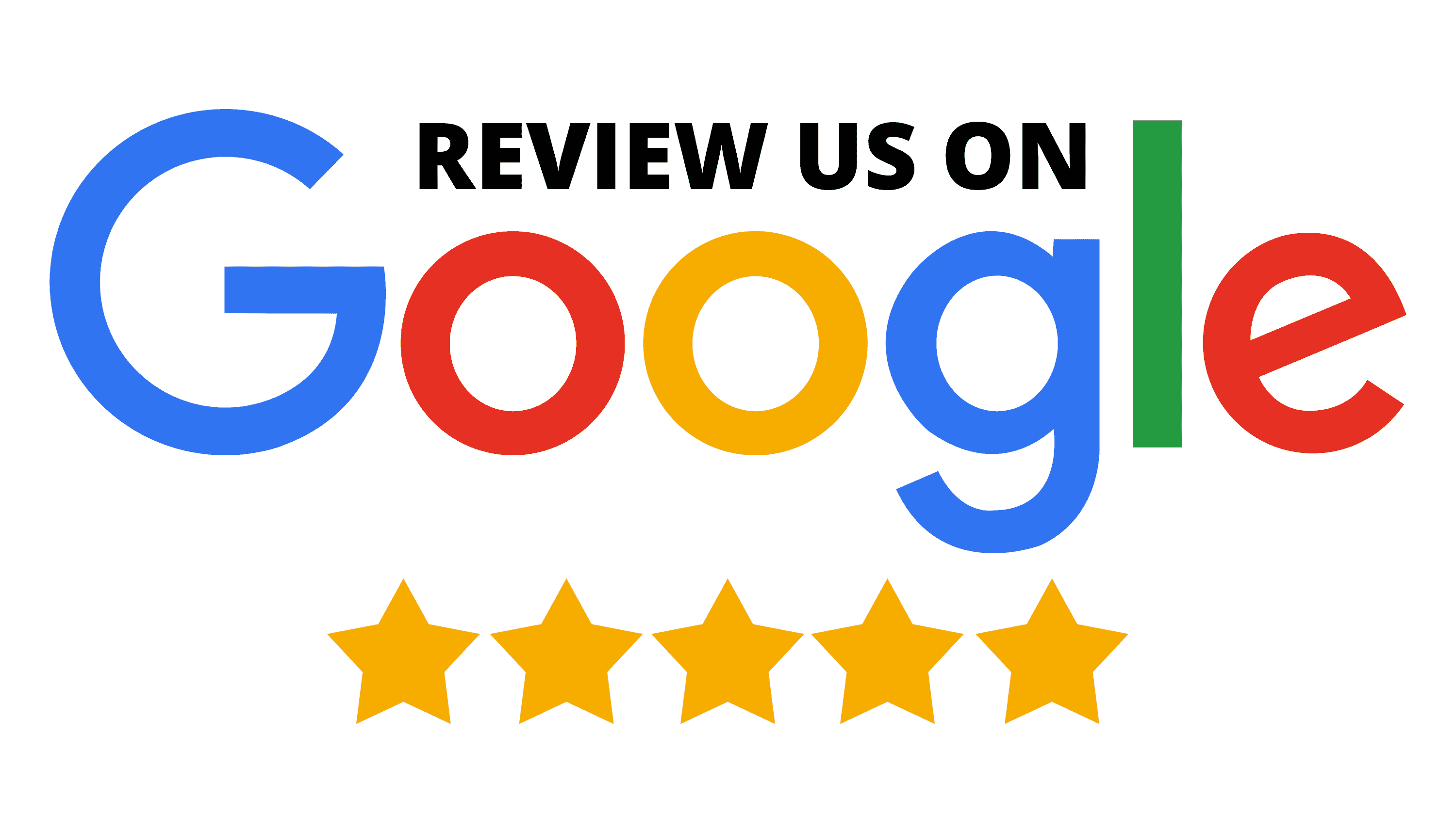 Google Review link